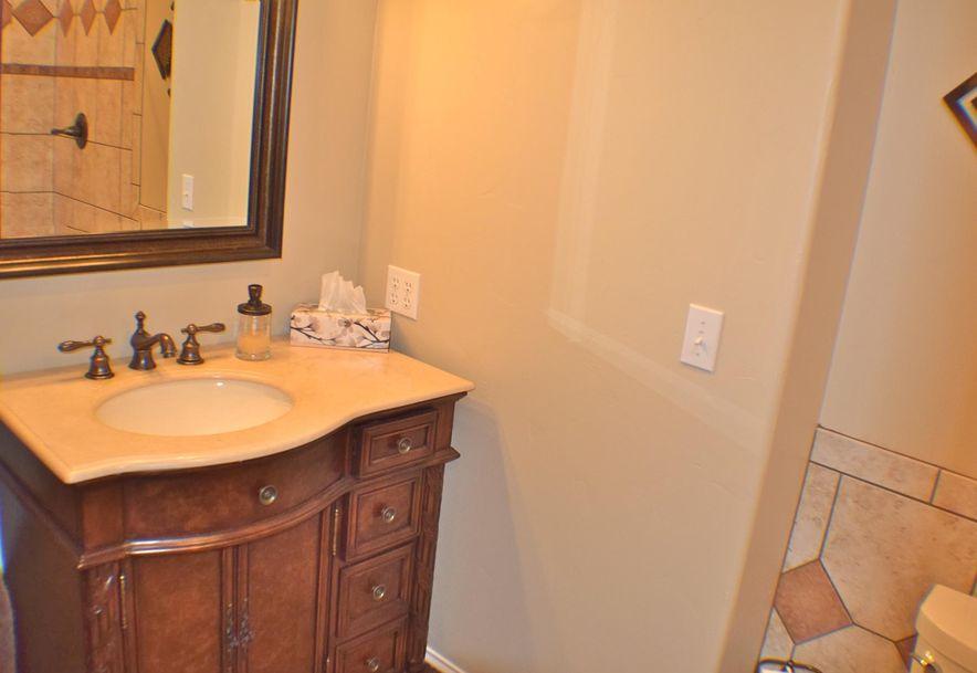 14736 Co Rd 8430 West Plains, MO 65775 - Photo 63