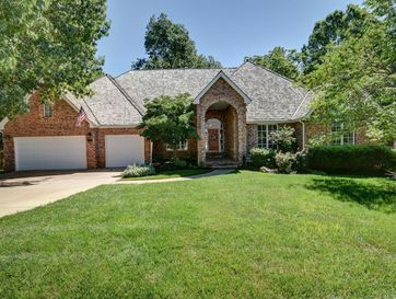 5060 South Barnes Court Springfield, MO 65804 - Image 1