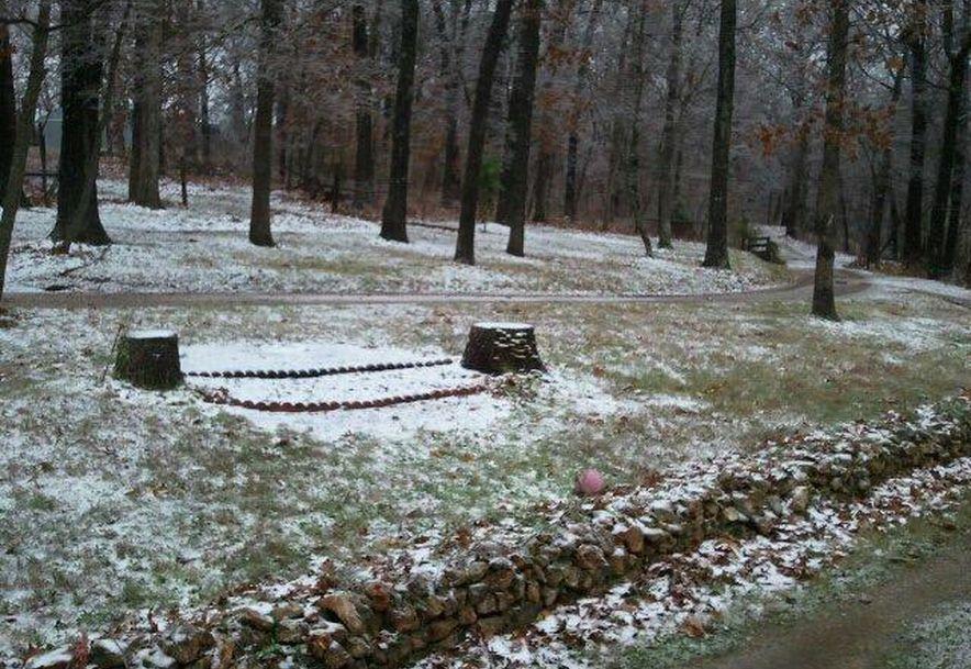 14660 Farm Road  2147 Cassville, MO 65625 - Photo 11
