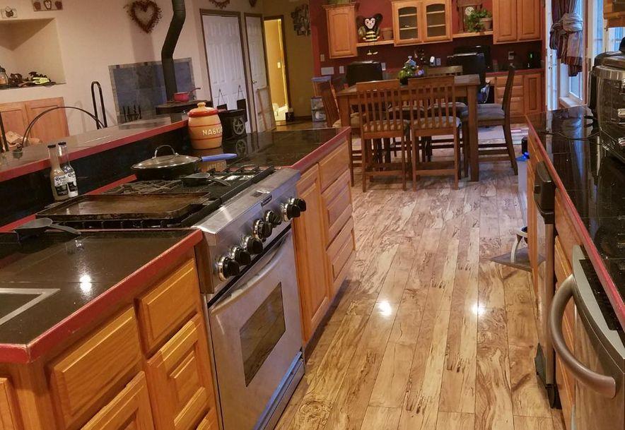 14660 Farm Road  2147 Cassville, MO 65625 - Photo 21