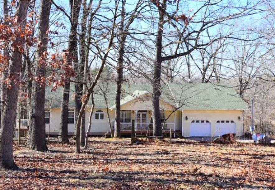 14660 Farm Road  2147 Cassville, MO 65625 - Photo 4
