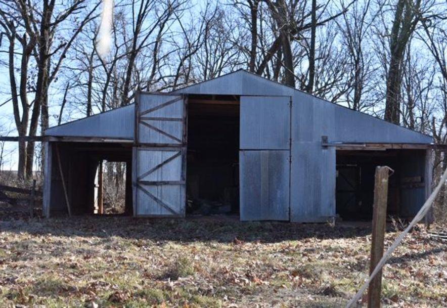 14660 Farm Road  2147 Cassville, MO 65625 - Photo 5