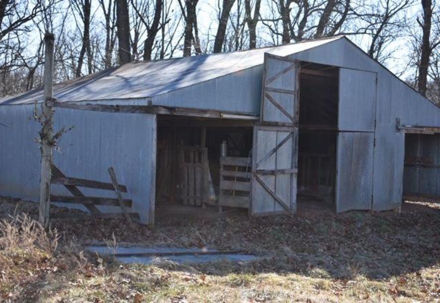 14660 Farm Road  2147 Cassville, MO 65625 - Photo 6