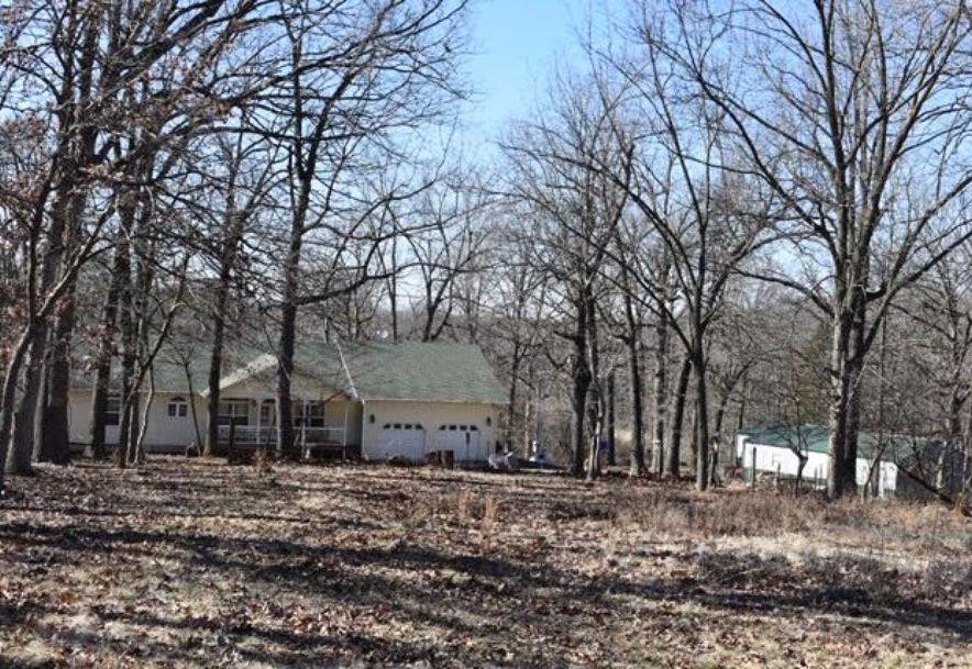 14660 Farm Road  2147 Cassville, MO 65625 - Photo 7