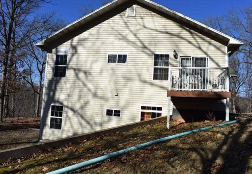 14660 Farm Road  2147 Cassville, MO 65625 - Photo 8