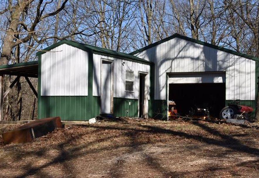 14660 Farm Road  2147 Cassville, MO 65625 - Photo 9