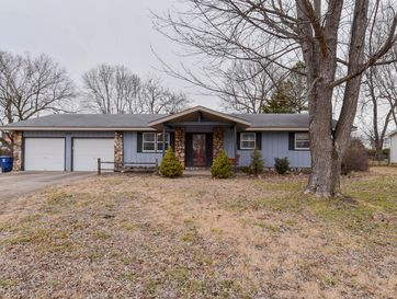 615 West Black Oak Street Strafford, MO 65757 - Image 1