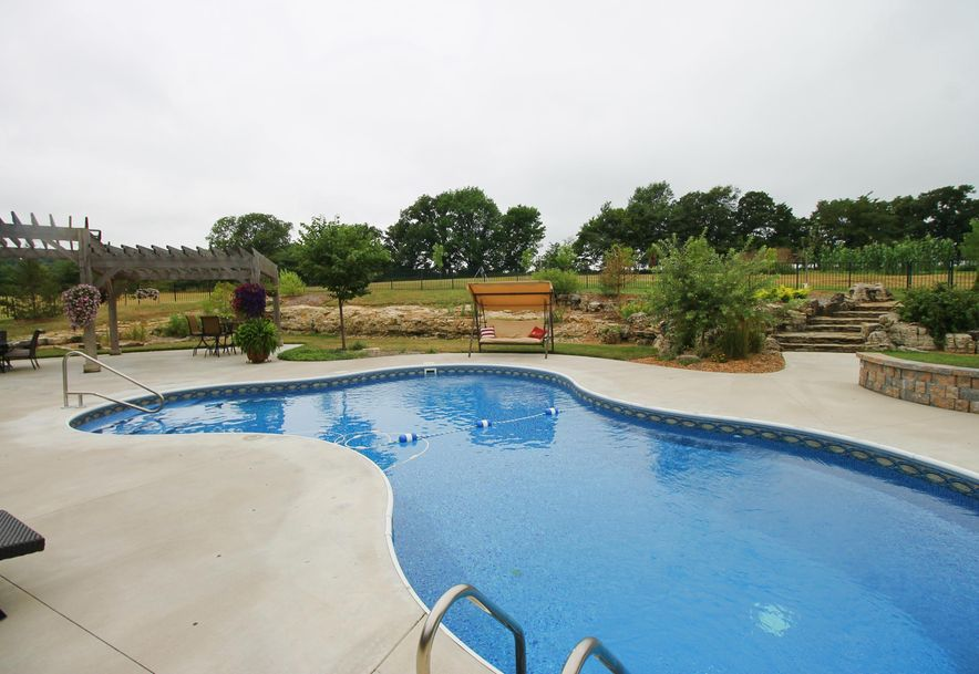 8871 North Gramercy Lane Fair Grove, MO 65648 - Photo 47