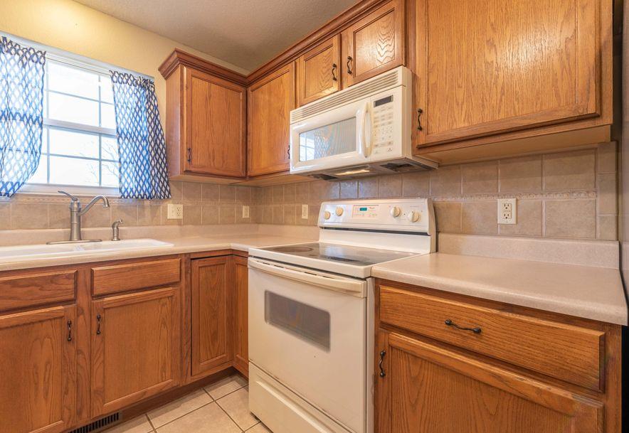 1354 West Berkshire Avenue Nixa, MO 65714 - Photo 12
