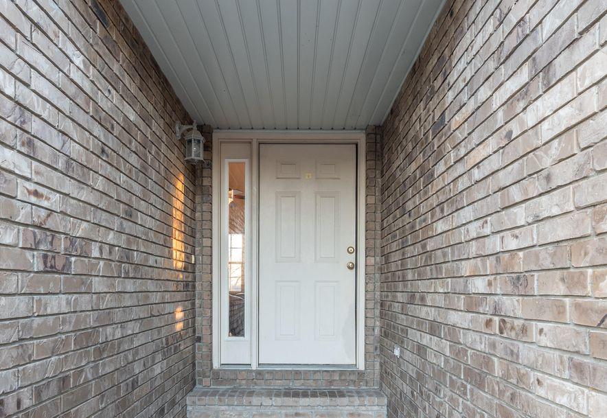 1354 West Berkshire Avenue Nixa, MO 65714 - Photo 3