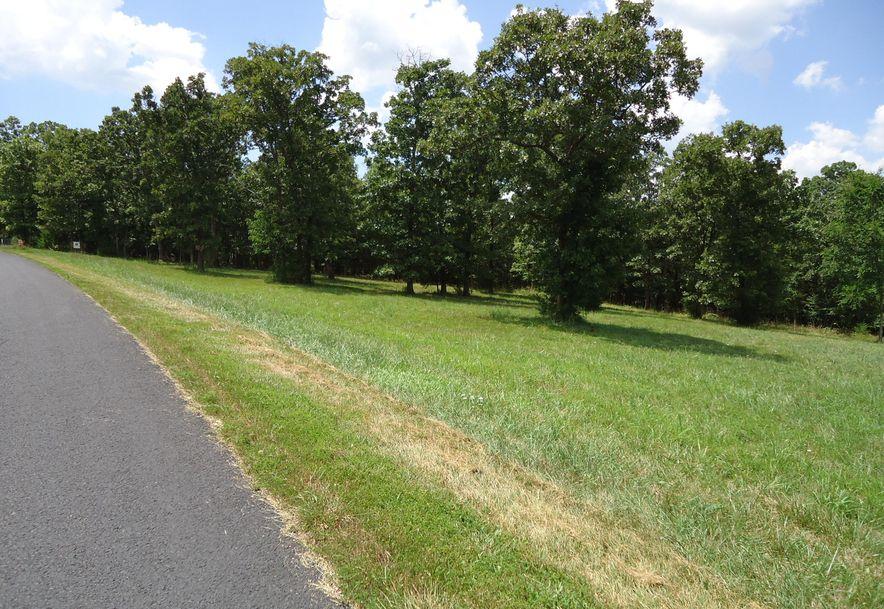 204 Ridgecrest Drive Saddlebrooke, MO 65630 - Photo 2