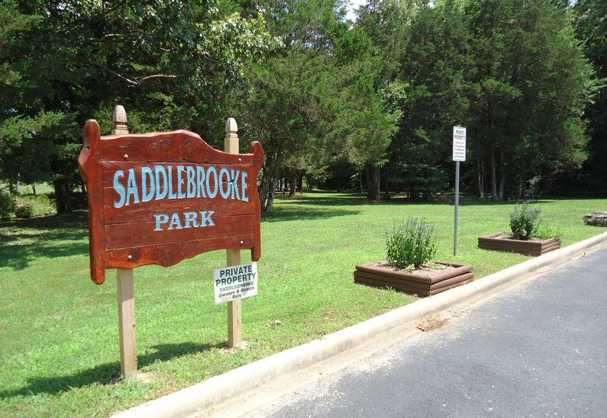 204 Ridgecrest Drive Saddlebrooke, MO 65630 - Photo 11