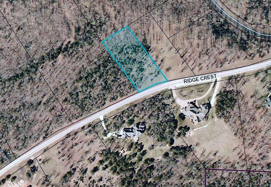 204 Ridgecrest Drive Saddlebrooke, MO 65630 - Photo 12