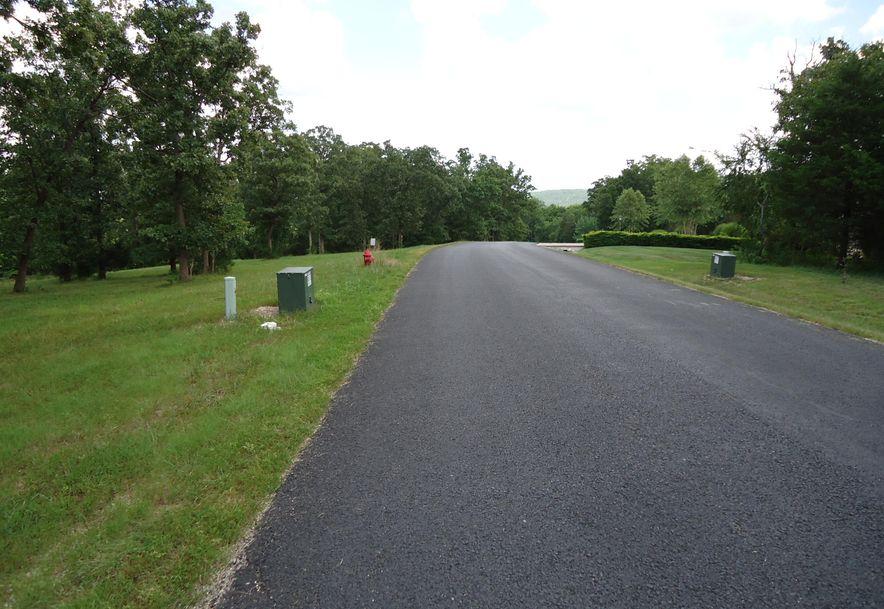204 Ridgecrest Drive Saddlebrooke, MO 65630 - Photo 5