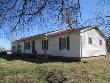 14820 Orleans Trail Stockton, MO 65785 - Image 1