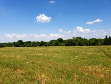 2097 State Hwy Pp Tract C Republic, MO 65738 - Image 1