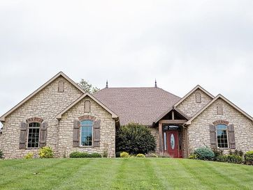 2676 North Farm Road 241 Strafford, MO 65757 - Image 1