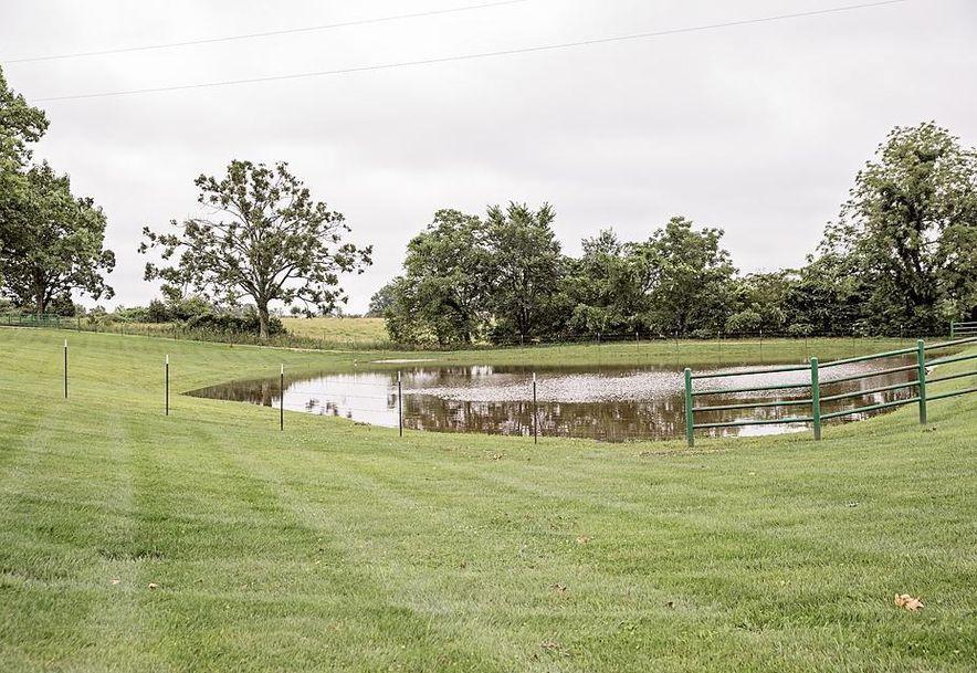 2676 North Farm Road 241 Strafford, MO 65757 - Photo 47