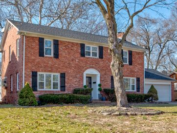 1355 South Fairway Avenue Springfield, MO 65804 - Image 1