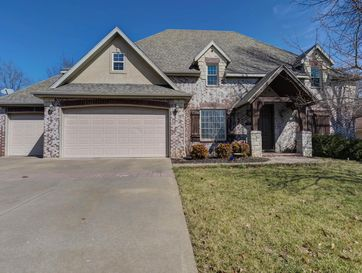 1047 East Gaslight Drive Springfield, MO 65810 - Image 1