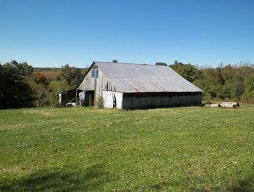 4645 North Farm Road 165 Springfield, MO 65803 - Image 1