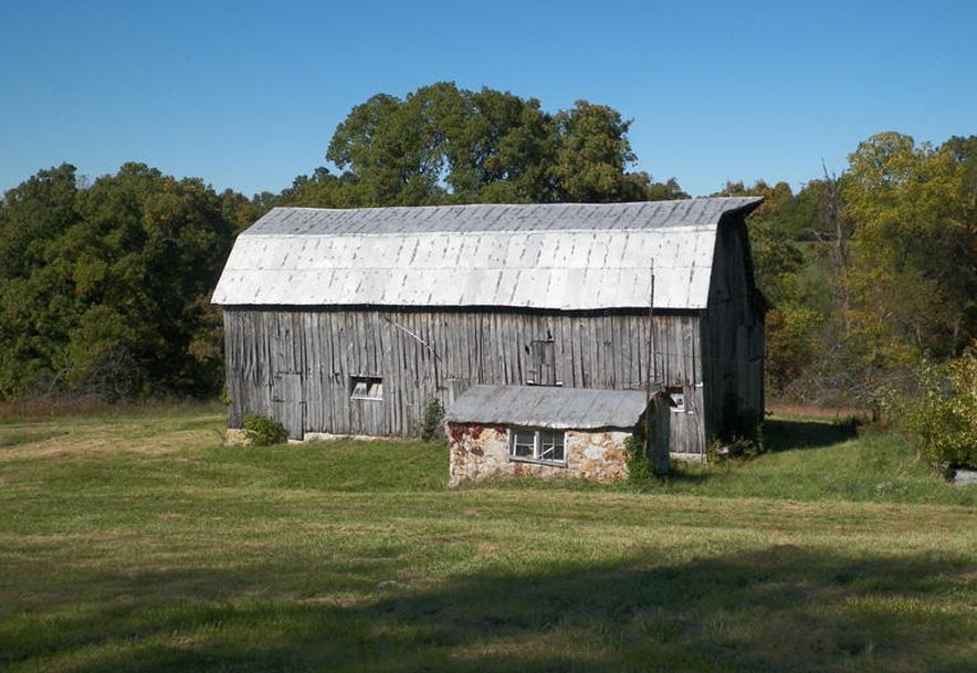 4645 North Farm Road 165 Springfield, MO 65803 - Photo 2