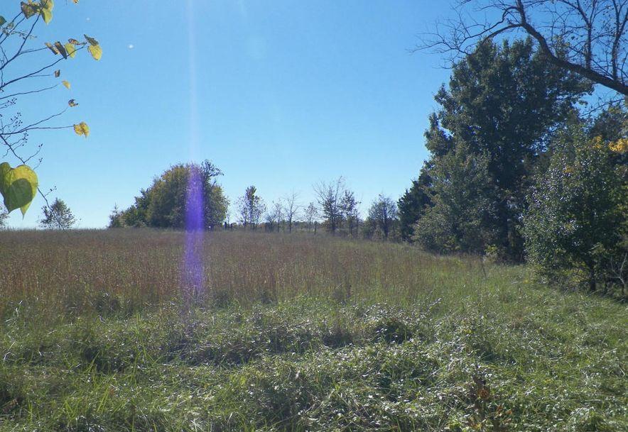 4645 North Farm Road 165 Springfield, MO 65803 - Photo 3