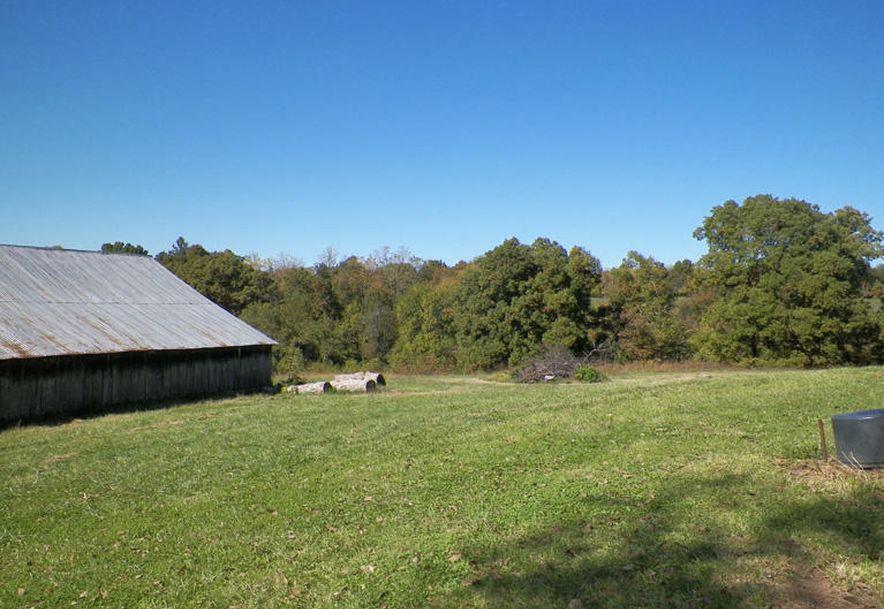 4645 North Farm Road 165 Springfield, MO 65803 - Photo 4