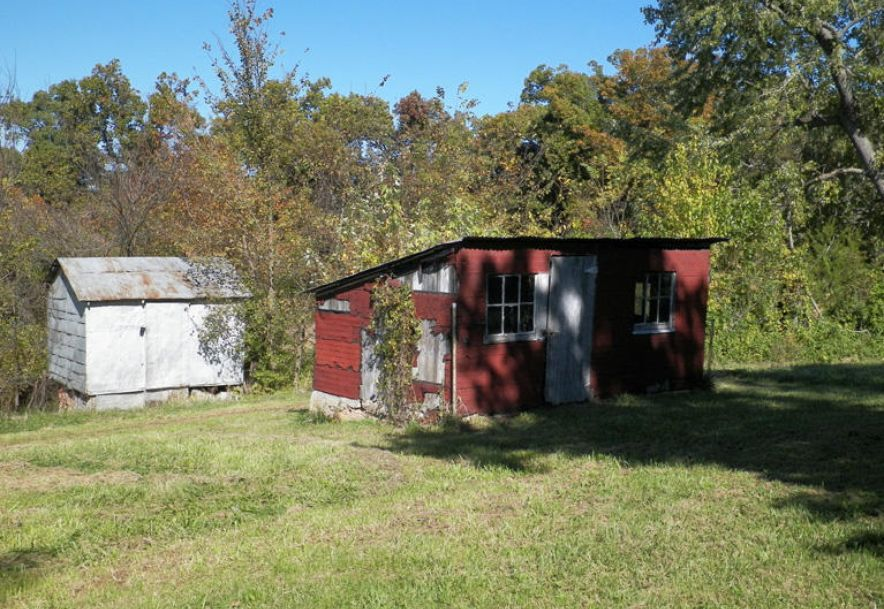 4645 North Farm Road 165 Springfield, MO 65803 - Photo 7