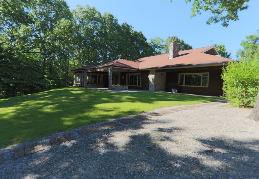 115 Ravenhill Drive Highlandville, MO 65669 - Photo 1