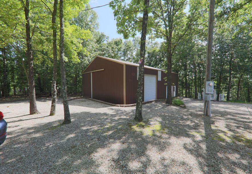 115 Ravenhill Drive Highlandville, MO 65669 - Photo 2