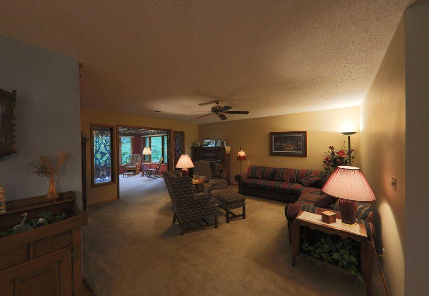 115 Ravenhill Drive Highlandville, MO 65669 - Photo 11