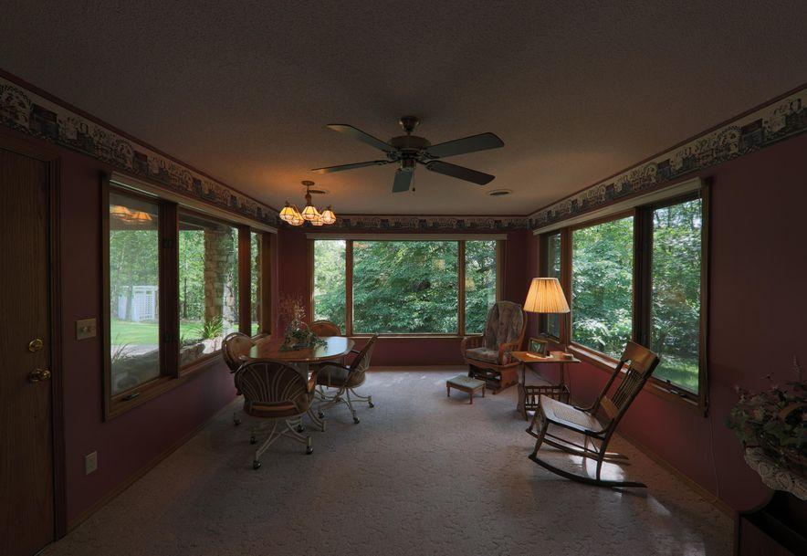 115 Ravenhill Drive Highlandville, MO 65669 - Photo 12