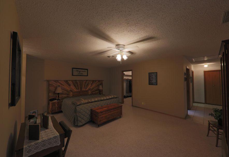 115 Ravenhill Drive Highlandville, MO 65669 - Photo 13