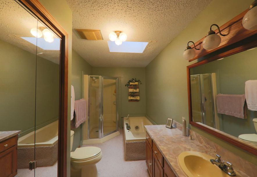115 Ravenhill Drive Highlandville, MO 65669 - Photo 14