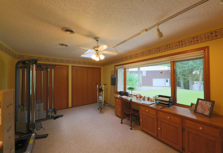115 Ravenhill Drive Highlandville, MO 65669 - Photo 17