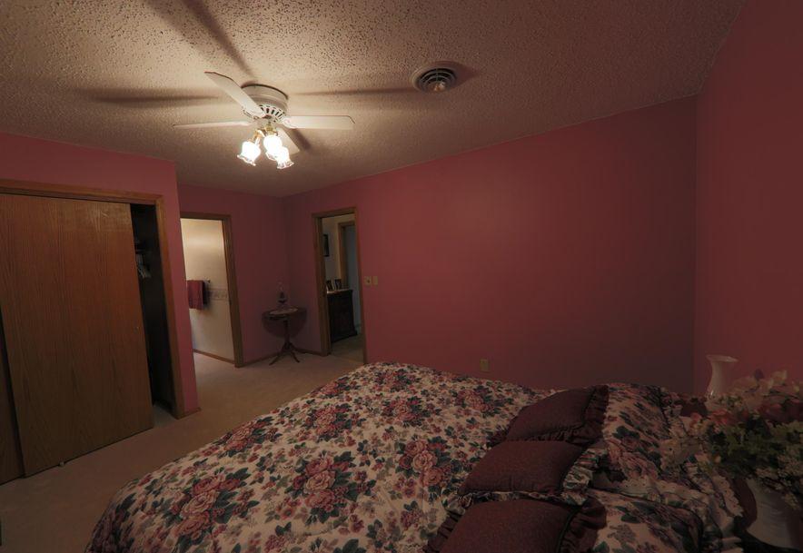 115 Ravenhill Drive Highlandville, MO 65669 - Photo 19