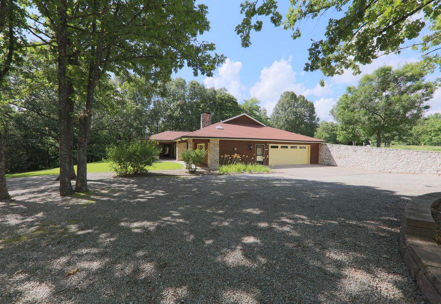 115 Ravenhill Drive Highlandville, MO 65669 - Photo 3