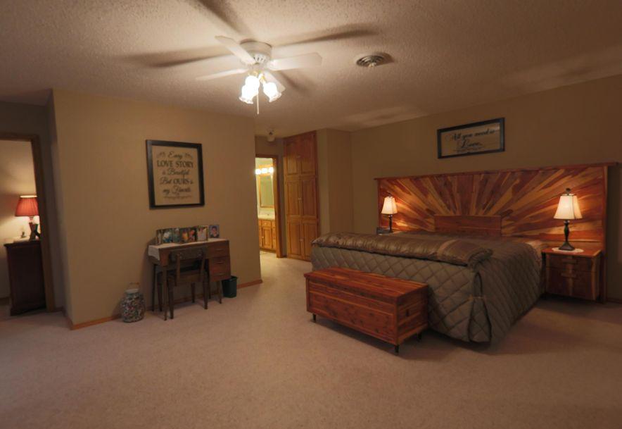 115 Ravenhill Drive Highlandville, MO 65669 - Photo 25