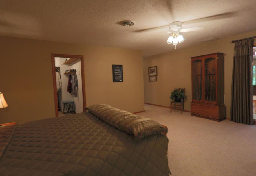 115 Ravenhill Drive Highlandville, MO 65669 - Photo 28