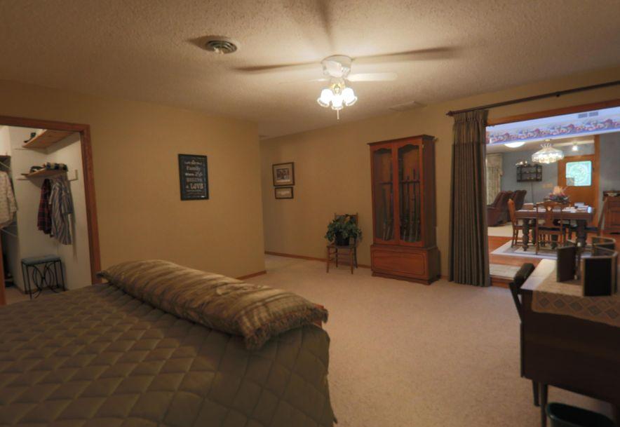 115 Ravenhill Drive Highlandville, MO 65669 - Photo 29