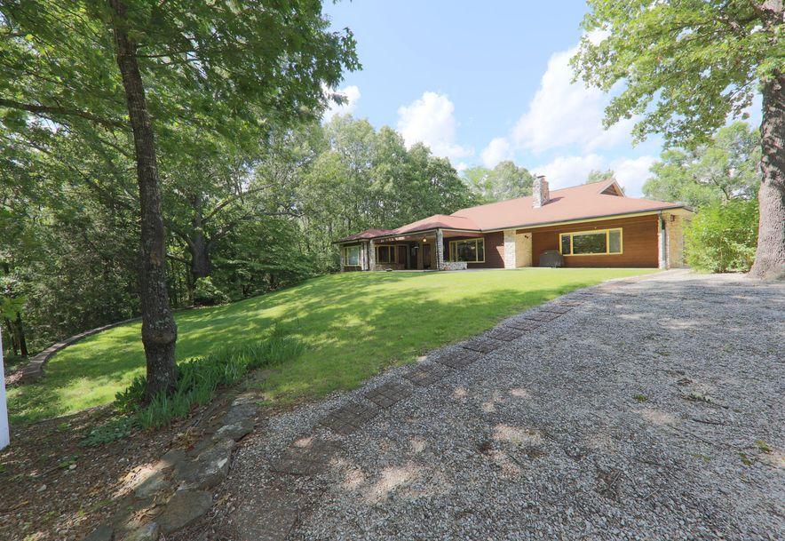 115 Ravenhill Drive Highlandville, MO 65669 - Photo 4