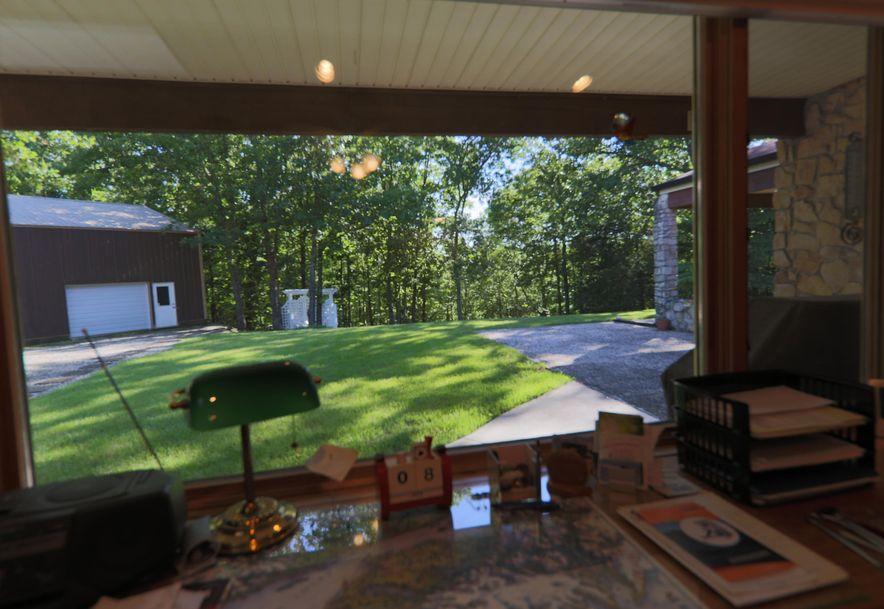 115 Ravenhill Drive Highlandville, MO 65669 - Photo 39
