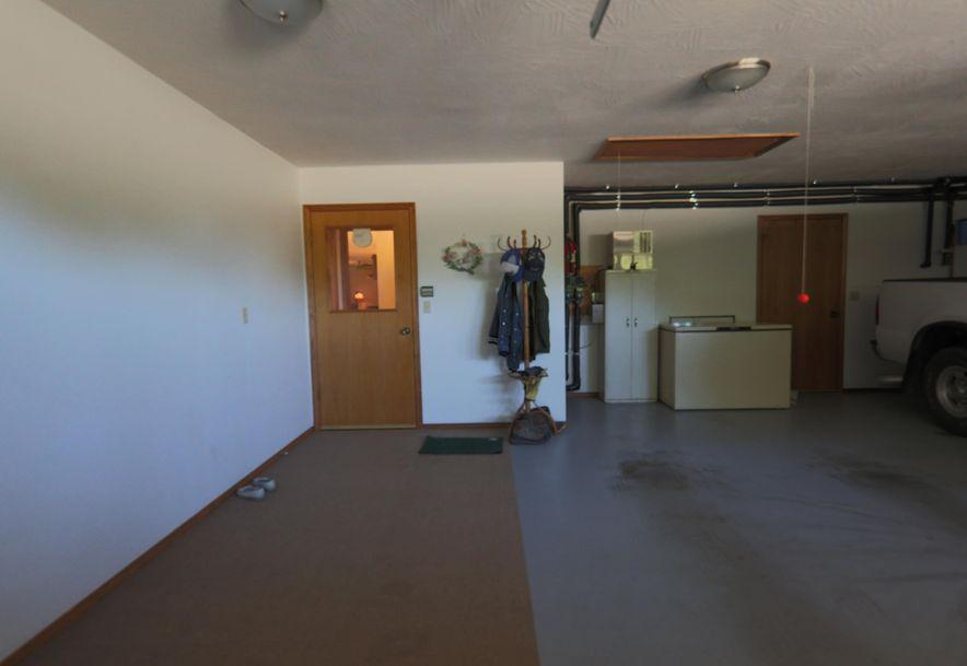 115 Ravenhill Drive Highlandville, MO 65669 - Photo 40