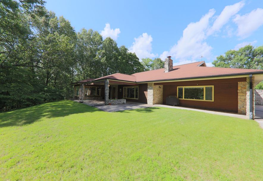115 Ravenhill Drive Highlandville, MO 65669 - Photo 5