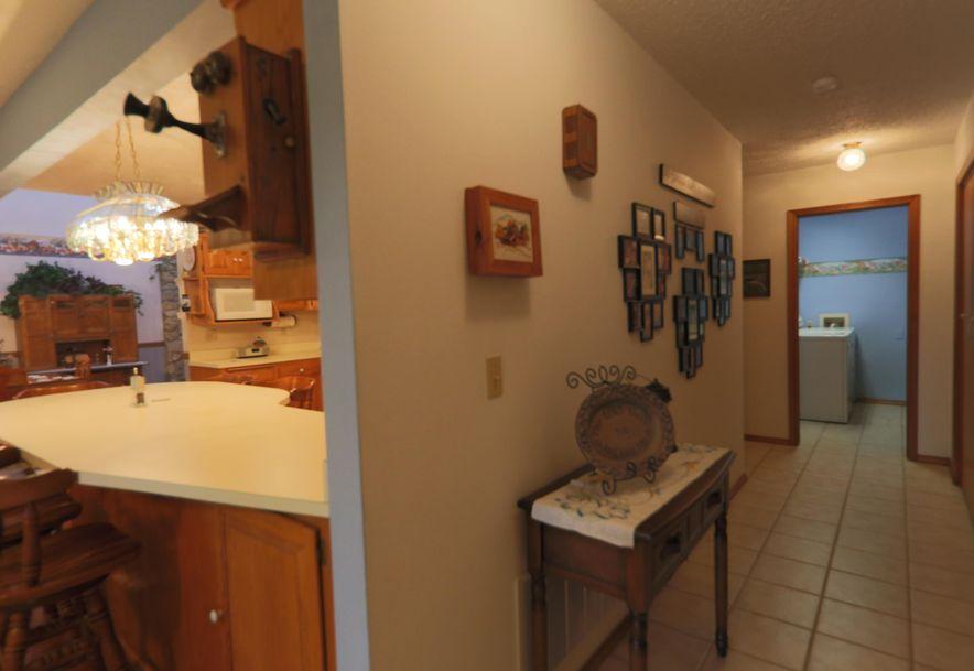 115 Ravenhill Drive Highlandville, MO 65669 - Photo 41