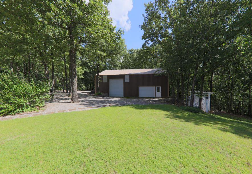 115 Ravenhill Drive Highlandville, MO 65669 - Photo 6