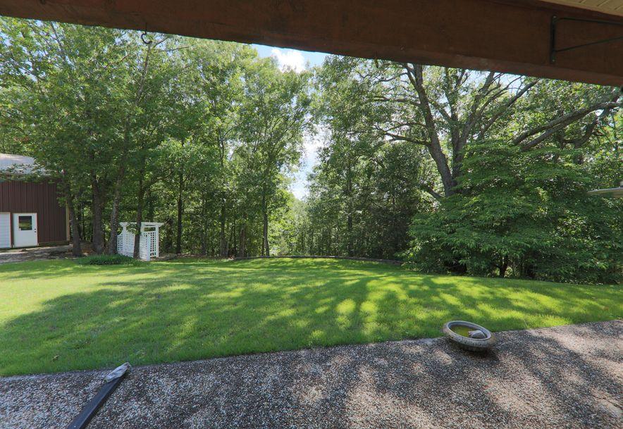 115 Ravenhill Drive Highlandville, MO 65669 - Photo 7