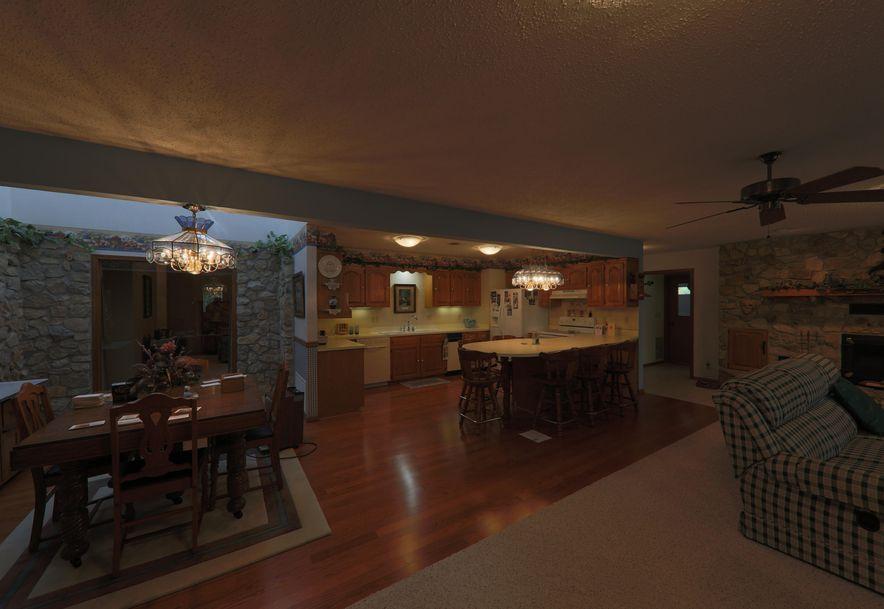 115 Ravenhill Drive Highlandville, MO 65669 - Photo 8
