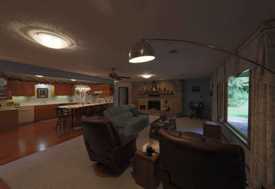 115 Ravenhill Drive Highlandville, MO 65669 - Photo 9